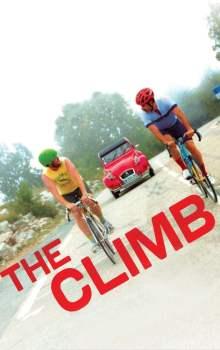 Free Download & Streaming Film The Climb (2019) BluRay 480p, 720p, & 1080p Subtitle Indonesia Pahe Ganool Indo XXI LK21
