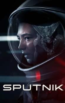 Free Download & Streaming Film Sputnik (2020) BluRay 480p, 720p, & 1080p Subtitle Indonesia Pahe Ganool Indo XXI LK21