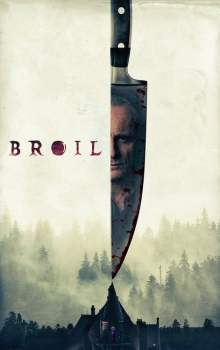 Free Download & Streaming Film Broil (2020) BluRay 480p, 720p, & 1080p Subtitle Indonesia Pahe Ganool Indo XXI LK21