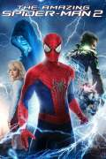 Free Download & Streaming Film The Amazing Spider-Man 2 (2014) BluRay 480p, 720p, & 1080p Subtitle Indonesia Pahe Ganool Indo XXI LK21