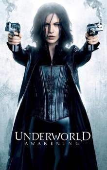 Free Download & Streaming Film Underworld: Awakening (2012) BluRay 480p, 720p, & 1080p Subtitle Indonesia Pahe Ganool Indo XXI LK21