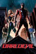 Free Download & Streaming Film Daredevil (2003) BluRay 480p, 720p, & 1080p Subtitle Indonesia Pahe Ganool Indo XXI LK21