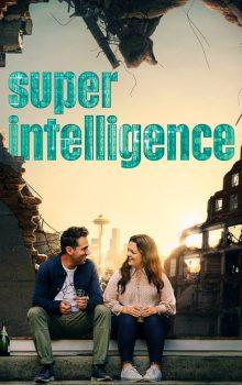 Free Download & Streaming Film Superintelligence (2020) BluRay 480p, 720p, & 1080p Subtitle Indonesia Pahe Ganool Indo XXI LK21