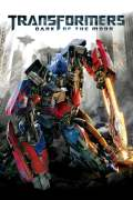 Free Download & Streaming Film Transformers: Dark of the Moon (2011) BluRay 480p, 720p, & 1080p Subtitle Indonesia Pahe Ganool Indo XXI LK21