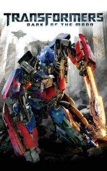 Free Download & Streaming Film Transformers: Dark of the Moon (2011) BluRay 480p, 720p, & 1080p Subtitle Indonesia Pahe Ganool Indo XXI LK21