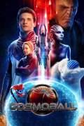 Free Download & Streaming Film Cosmoball (2020) BluRay 480p, 720p, & 1080p Subtitle Indonesia Pahe Ganool Indo XXI LK21