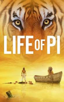 Free Download & Streaming Film Life of Pi (2012) BluRay 480p, 720p, & 1080p Subtitle Indonesia Pahe Ganool Indo XXI LK21