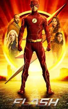 Free Download & Streaming Film The Flash BluRay 480p, 720p, & 1080p Subtitle Indonesia Pahe Ganool Indo XXI LK21