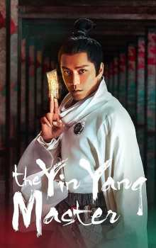 Free Download & Streaming Film The Yin Yang Master (2021) BluRay 480p, 720p, & 1080p Subtitle Indonesia Pahe Ganool Indo XXI LK21