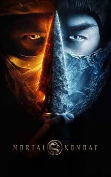 Free Download & Streaming Film Mortal Kombat (2021) BluRay 480p, 720p, & 1080p Subtitle Indonesia Pahe Ganool Indo XXI LK21