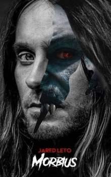 Free Download & Streaming Film Morbius (2022) BluRay 480p, 720p, & 1080p Subtitle Indonesia Pahe Ganool Indo XXI LK21