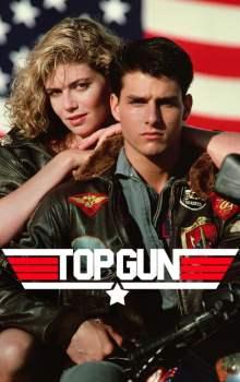 Free Download & Streaming Film Top Gun (1986) BluRay 480p, 720p, & 1080p Subtitle Indonesia Pahe Ganool Indo XXI LK21