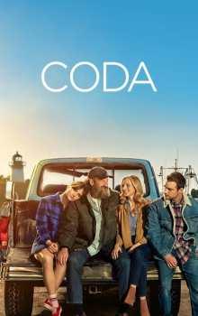 Free Download & Streaming Film In the CODA (2021) BluRay 480p, 720p, & 1080p Subtitle Indonesia Pahe Ganool Indo XXI LK21