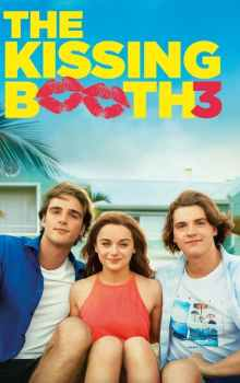 Free Download & Streaming Film In the The Kissing Booth 3 (2021) BluRay 480p, 720p, & 1080p Subtitle Indonesia Pahe Ganool Indo XXI LK21
