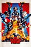Free Download & Streaming Film The Suicide Squad (2021) BluRay 480p, 720p, & 1080p Subtitle Indonesia Pahe Ganool Indo XXI LK21