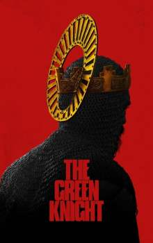 Free Download & Streaming Film The Green Knight (2021) BluRay 480p, 720p, & 1080p Subtitle Indonesia Pahe Ganool Indo XXI LK21
