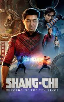 Free Download & Streaming Film Shang-Chi and the Legend of the Ten Rings (2021) BluRay 480p, 720p, & 1080p Subtitle Indonesia Pahe Ganool Indo XXI LK21