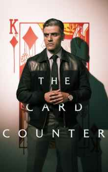 Free Download & Streaming Film The Card Counter (2021) BluRay 480p, 720p, & 1080p Subtitle Indonesia Pahe Ganool Indo XXI LK21
