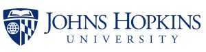 johns hopkins homewood campus baltimore piano repair service