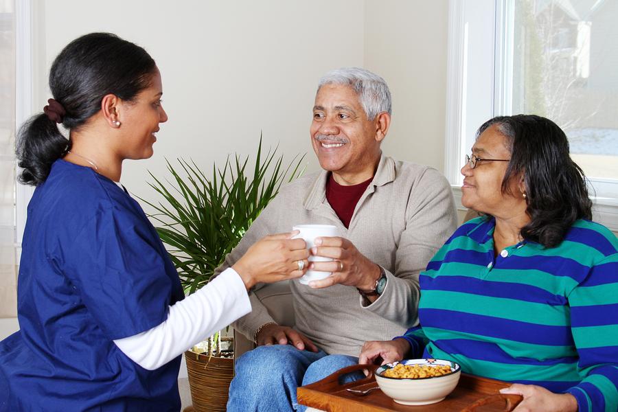 InHome Care Companionship CNA Services Philadelphia PA Home Health Care Plus