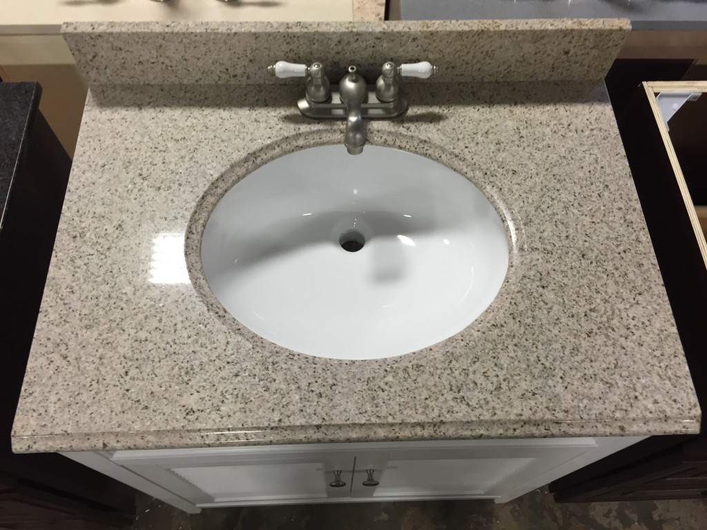 Stone Vanity Tops  PA Home Store