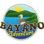 Bayano Adventure