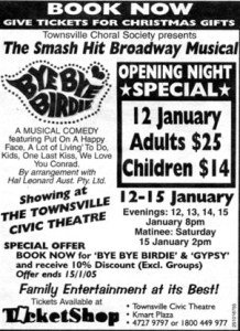 Bye_Bye_Birdie_Advert_-_TCOS_-_small