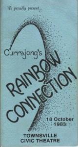 RainbowConnection sm