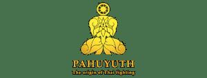 Pahuyuth-Website-Header-Retina