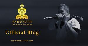 Pahuyuth-facebook-blog