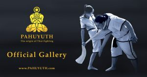 Pahuyuth-facebook-gallery