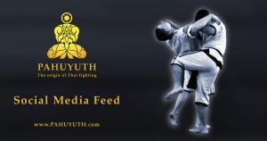 Pahuyuth-facebook-social-media-feed