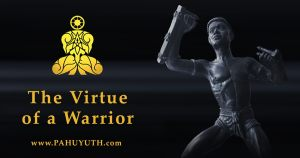 Pahuyuth-facebook-the-virtue-of-a-warrior-martial-arts-philosophy
