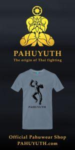 Pahuyuth-pinterest-pin-pahuwear