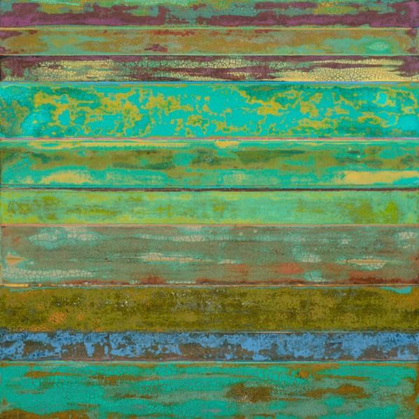 Alejandro Goya - Abstract Art Paia Contemporary Maui