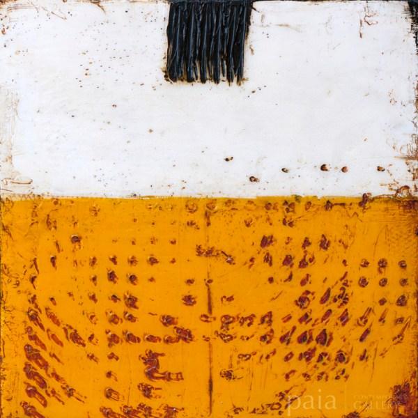 Bill Moore - Paia Contemporary