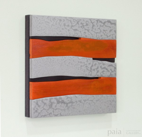 Pascal Information - Paia Contemporary
