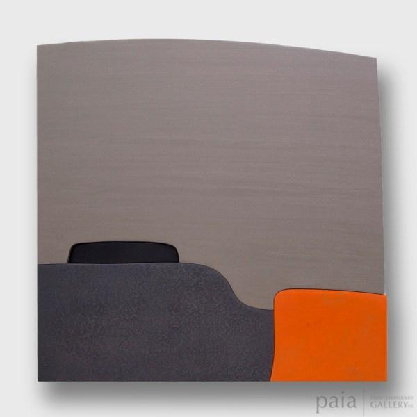 Pascal Pierme - Abstract Art Paia Contemporary Maui