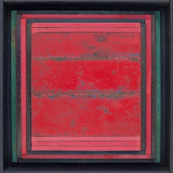 Randall Reid - Abstract Art Paia Contemporary Maui