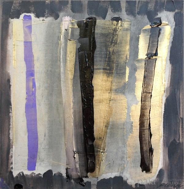 Scott Plear - Abstract Art Paia Contemporary Maui
