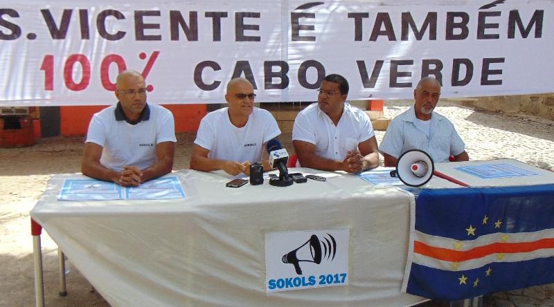 Regionalização: Manifesto Sokols 2017 e Autonomia das Ilhas