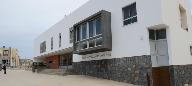 Câmara de Santa Cruz lança Plataforma de Desenvolvimento Local