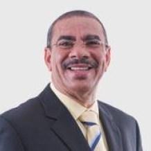 Fernandinho Teixeira