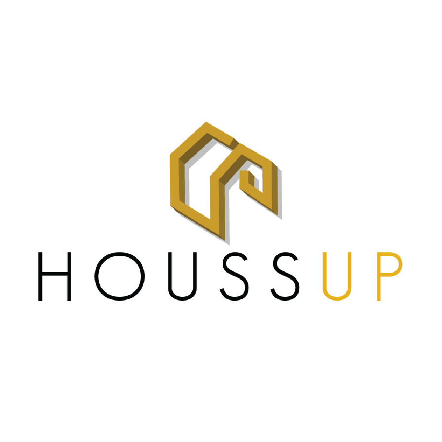 Houssup launches an interactive mobile App and a chat app