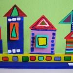 Υπάρχουν παιδιά με ταλέντο;