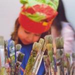 Θέλετε να μάθετε τι εκφράζει το παιδί σας μέσα από τις ζωγραφιές του;
