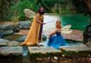 Κερδίστε προσκλήσεις για την παράσταση «Το νερό που σε καλεί» στο θέατρο Άβατον