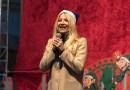 """Eγκαίνια χριστουγεννιάτικου χωριού """"Η Επέλαση των Ξωτικών"""" στην Τεχνόπολη"""