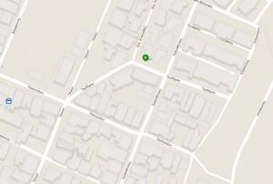 map_pikpa