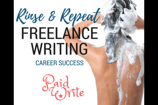 freelance writing marketing